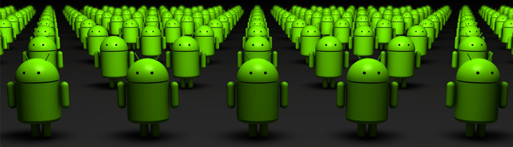 Développement Applications Android